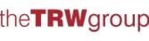 The TRW Group